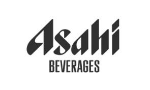 Asahi-logo-wendy