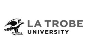 LA-Trobe-logo-wendy