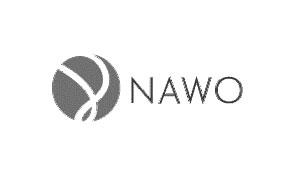 NAWO-logo-wendy