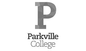 Parkville-wendy