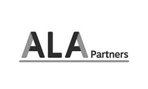 ala-partners-logo-wendy