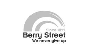 berry-street-logo-wendy