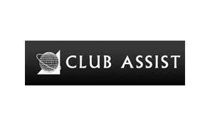 club-assist-logo-wendy
