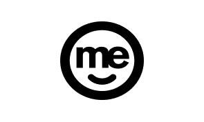 me-logo-wendy