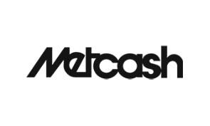 metcash-logo-wendy2