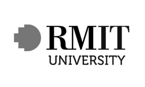 rmit-logo-wendy