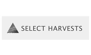 select-harvest-logo-wendy