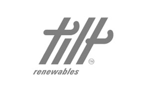 tilt-logo-wendy