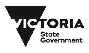 vic-state-logo-wendy